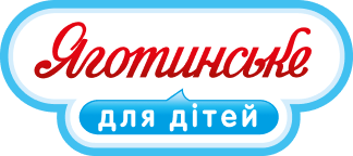 Second logo